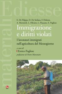 1788-7 Immigrazione_diritti_violati_cop_14-21
