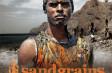 Sandgrains