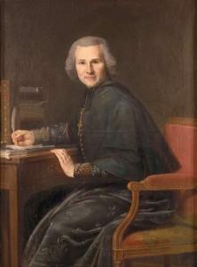4 dicembre 1750