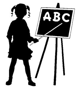 Cominciamo dall'ABC