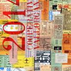 Calendario Fotosocial (le immagini)