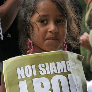 20110407bambina_rom