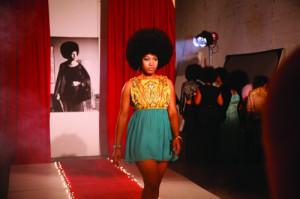 2012-09-07-CMW_AfroChic_video_01_goldbluedress