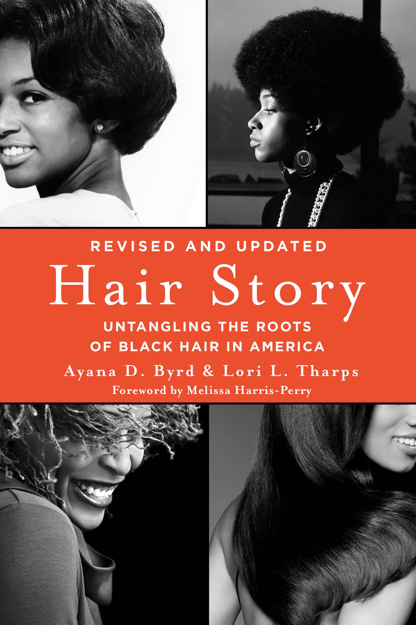 Afroamericani: la storia tra i capelli - Corriere delle ...