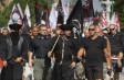 Ungheria, razzismo di governo