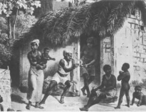 3 marzo 1770