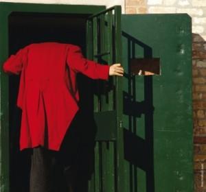 teatro-e-carcere-2-420x393