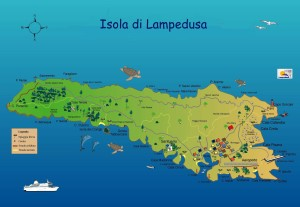 lampedusa1