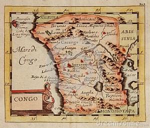 antique-map-congo-africa-29539011