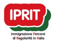 logo-Iprit_0