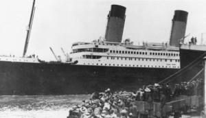 Utopia fu denominata «il Titanic dei più poveri»