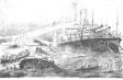 17 marzo 1891