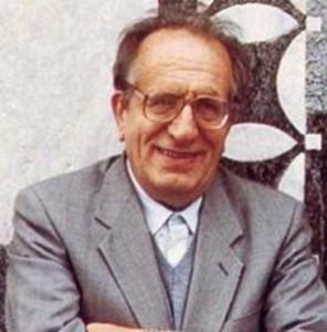 Ernesto-Balducci