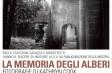 La memoria armena