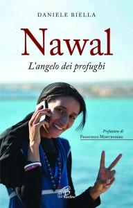Nawal, l'angelo dei profughi
