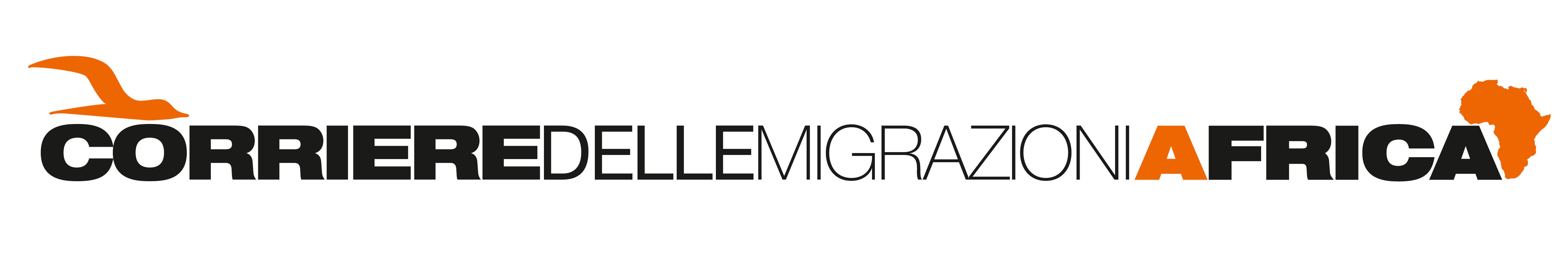 Corriere delle Migrazioni