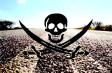 I pirati della strada non sono tutti uguali