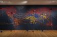 All'ICA di Boston in scena l'arte della migrazione
